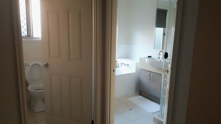 $130, Share-house, 5 bathrooms, Breton Street, Sunnybank QLD 4109