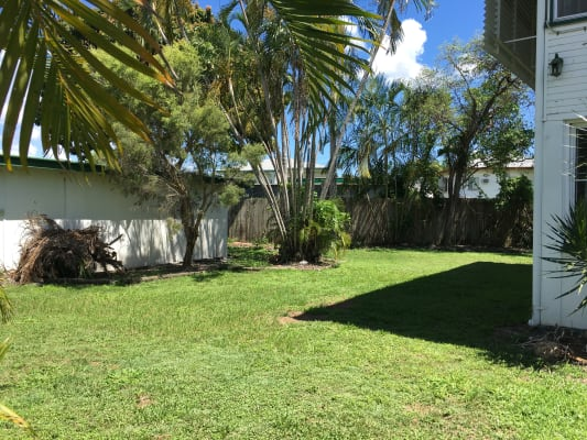 $160, Share-house, 4 bathrooms, Love Lane, Mundingburra QLD 4812