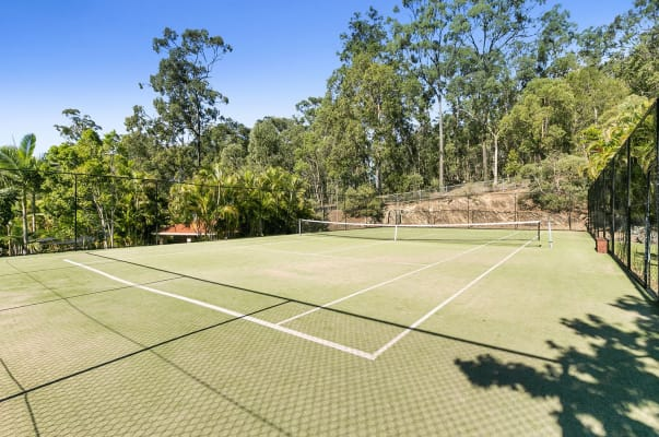 $150, Share-house, 3 bathrooms, Arundel Drive, Arundel QLD 4214