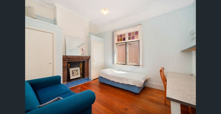 $210-225, Share-house, 6 rooms, Darby Street, Cooks Hill NSW 2300, Darby Street, Cooks Hill NSW 2300