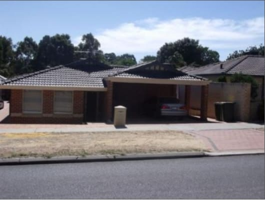 $130, Student-accommodation, 1 bathroom, Lawson Street, Bentley WA 6102