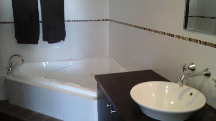 $275, Share-house, 2 bathrooms, Boans Lane, East Perth WA 6004