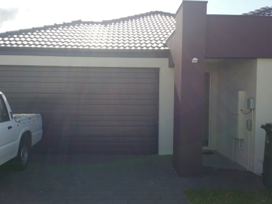 $120, Share-house, 3 bathrooms, Charnley Bend, Success WA 6164