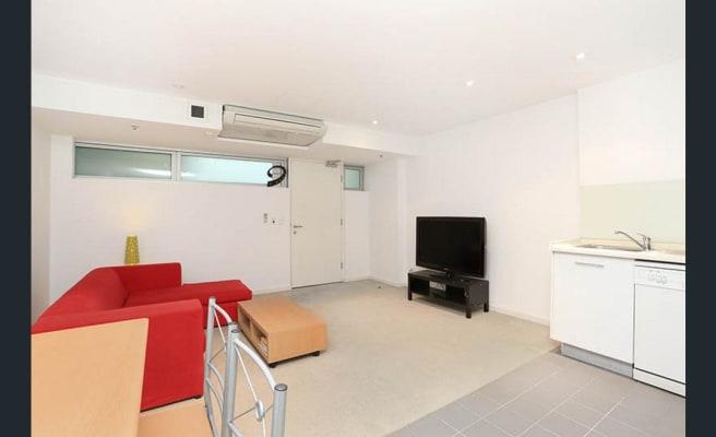 $220, Flatshare, 2 bathrooms, North Terrace, Adelaide SA 5000