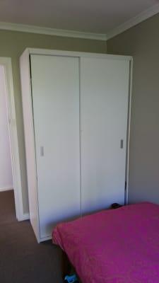 $180, Share-house, 4 bathrooms, Giblin Street, Lenah Valley TAS 7008