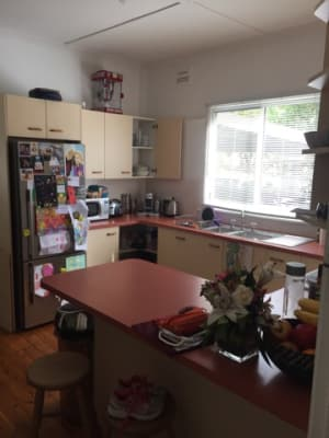 $320, Share-house, 2 bathrooms, Tor Road, Dee Why NSW 2099