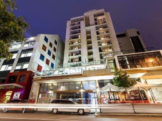 $140, Flatshare, 2 bathrooms, Murray Street, Perth WA 6000