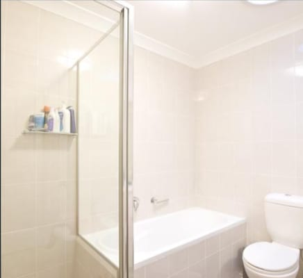 $200, Share-house, 3 bathrooms, Brisbane Street, Saint Marys NSW 2760
