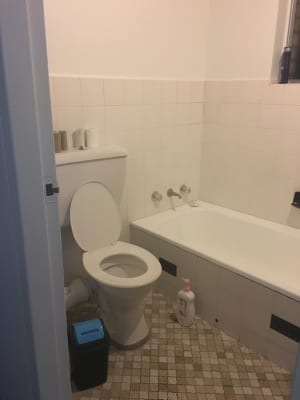 $220, Flatshare, 3 bathrooms, Pacific Highway, Greenwich NSW 2065