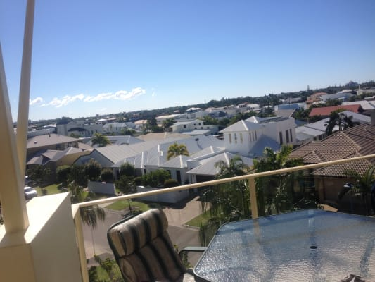$150, Flatshare, 3 bathrooms, Grenada Way, Parrearra QLD 4575
