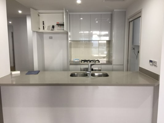 $380, Flatshare, 2 bathrooms, Church Avenue, Mascot NSW 2020