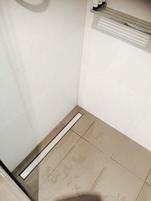 $250, Flatshare, 2 bathrooms, Galada Avenue, Parkville VIC 3052