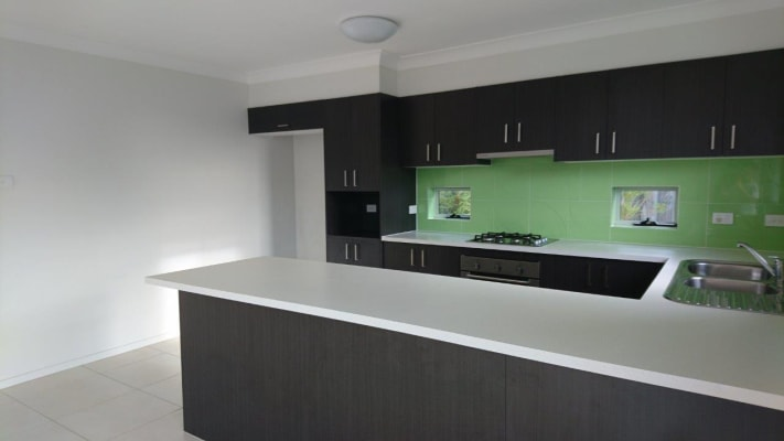 $390, Granny-flat, 2 bathrooms, Sir Hercules Parade, Bungarribee NSW 2767