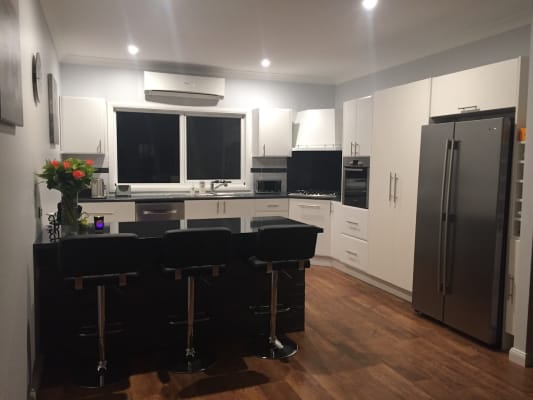 $300, Share-house, 3 bathrooms, Street, Berrima NSW 2577