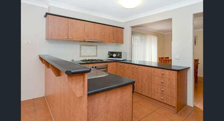 $150, Share-house, 4 bathrooms, Sydenham Road, Sydenham VIC 3037