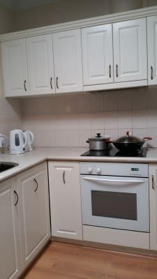 $100-200, Share-house, 2 rooms, Kent Street, Wilson WA 6107, Kent Street, Wilson WA 6107