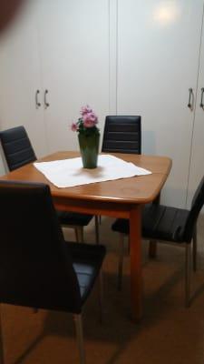 $420, Granny-flat, 2 bathrooms, Central Avenue, Saint Lucia QLD 4067