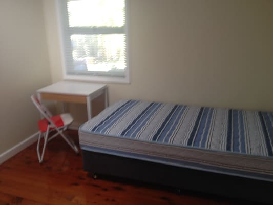 $165, Share-house, 5 bathrooms, Beale Street, Southport QLD 4215