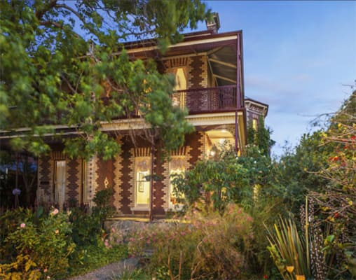 $180, Share-house, 6 bathrooms, Alma Road, Saint Kilda VIC 3182
