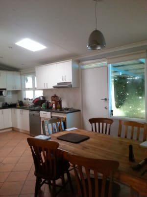 $125, Share-house, 4 bathrooms, Melba Street, Downer ACT 2602