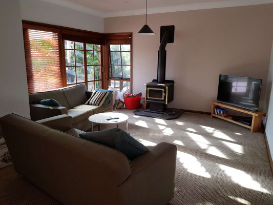 $220, Share-house, 6 bathrooms, Henry Lawson Drive, Picnic Point NSW 2213