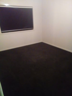 $150, Share-house, 4 bathrooms, Dawson Drive, Maiden Gully VIC 3551