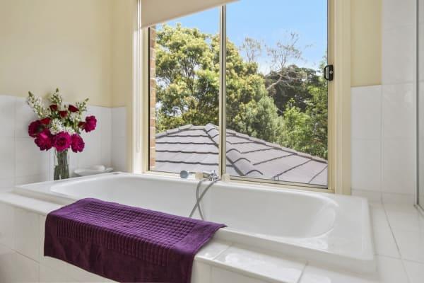 $230, Share-house, 4 bathrooms, McArthur Street, Dromana VIC 3936