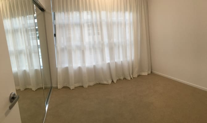 $180, Flatshare, 2 bathrooms, Endeavour Boulevard, North Lakes QLD 4509