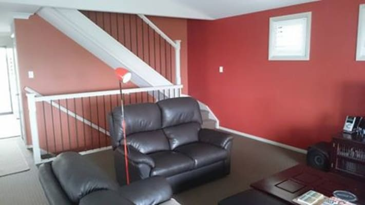 $190, Share-house, 4 bathrooms, Shearwater Drive, Lake Heights NSW 2502