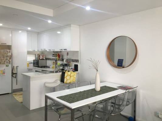 $170, Flatshare, 2 bathrooms, Flamborough Street, Doubleview WA 6018