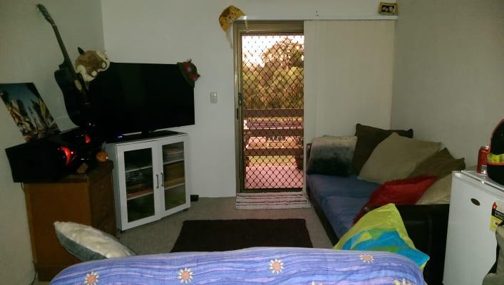 $180, Flatshare, 2 bathrooms, Goonawarra Drive, Mooloolaba QLD 4557