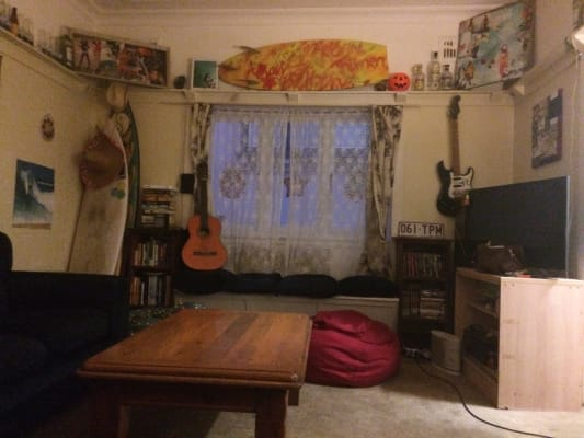 $165, Flatshare, 3 bathrooms, Imperial Av, Bondi NSW 2026