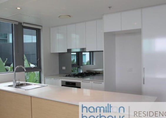 $260, Flatshare, 2 bathrooms, Harbour Road, Hamilton QLD 4007