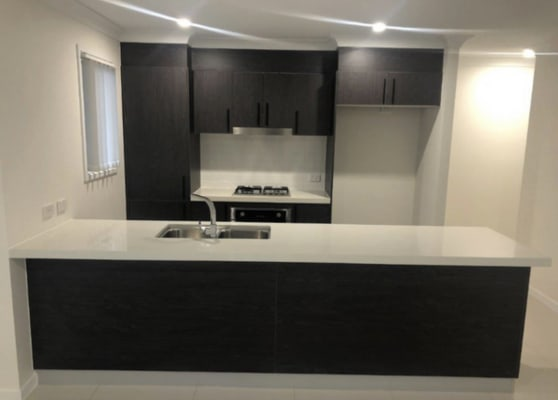 $220, Share-house, 4 bathrooms, The Heights Boulevard, Pimpama QLD 4209