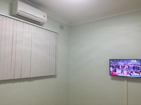 $250, Share-house, 4 bathrooms, Sydenham Road, Marrickville NSW 2204