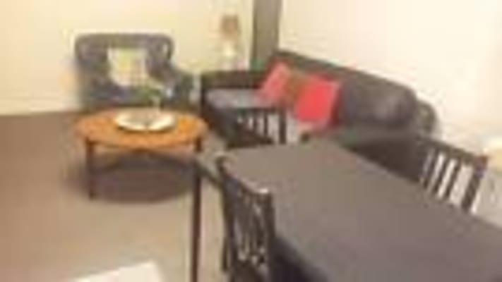 $190, Share-house, 3 bathrooms, Carillon Avenue, Newtown NSW 2042
