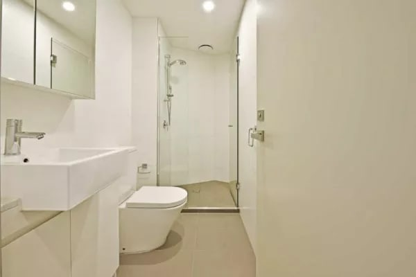 $260, Flatshare, 2 bathrooms, Saint Kilda Road, Melbourne VIC 3000