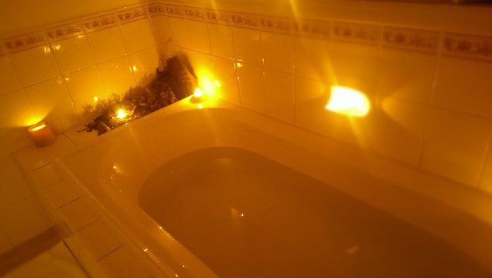 $140, Share-house, 3 bathrooms, Treasure Street, Aldinga Beach SA 5173