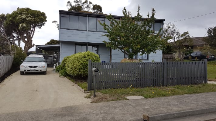 $170-185, Share-house, 2 rooms, Suande Place, Kingston TAS 7050, Suande Place, Kingston TAS 7050