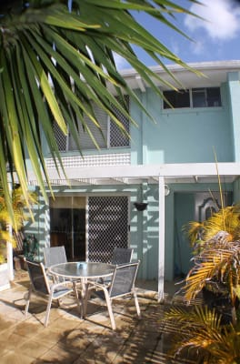$210, Share-house, 3 bathrooms, Edward Street, Alexandra Headland QLD 4572