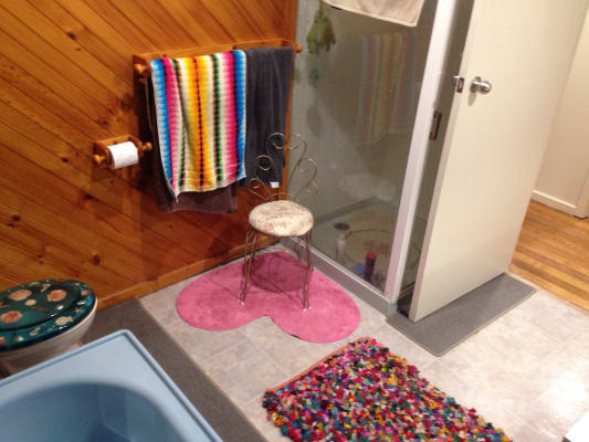 $120, Share-house, 3 bathrooms, Cradle Road, Diggers Rest VIC 3427