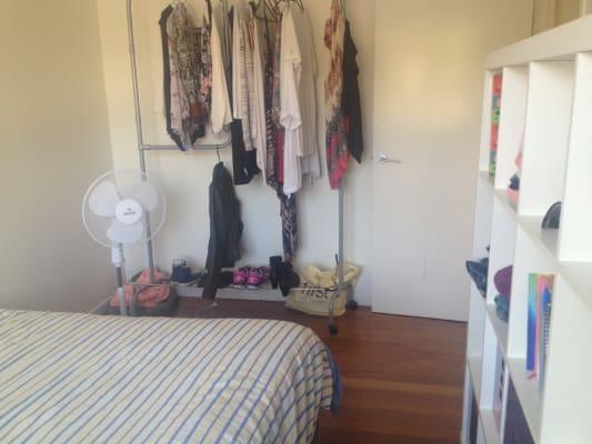 $250, Share-house, 3 bathrooms, Pacific Avenue, Sunshine Beach QLD 4567