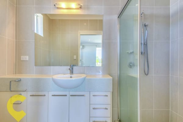 $140, Flatshare, 3 bathrooms, Rode Road, Wavell Heights QLD 4012
