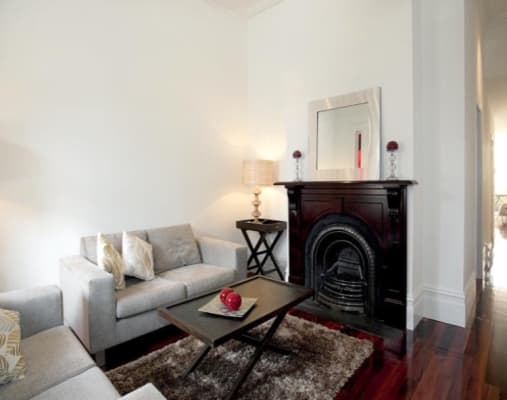 $260, Share-house, 3 bathrooms, Heath Street, Port Melbourne VIC 3207