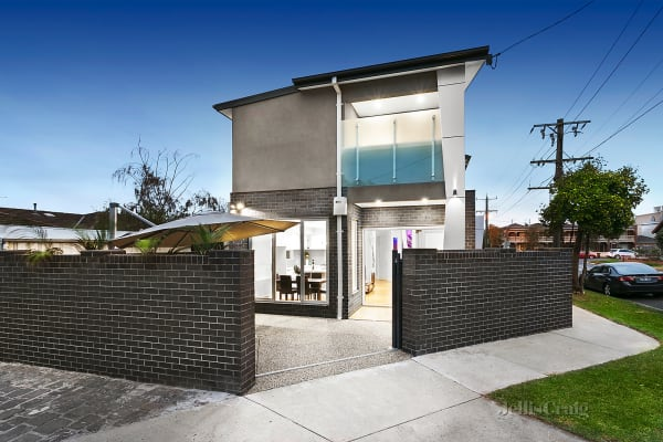 $245-265, Share-house, 2 rooms, Saint Leonards Road, Ascot Vale VIC 3032, Saint Leonards Road, Ascot Vale VIC 3032