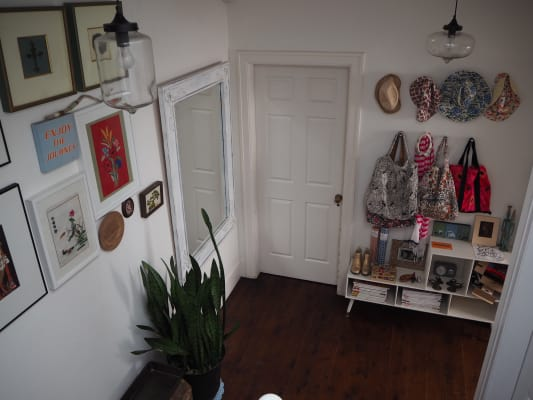 $350, Share-house, 4 bathrooms, Fitzgerald Avenue, Maroubra NSW 2035