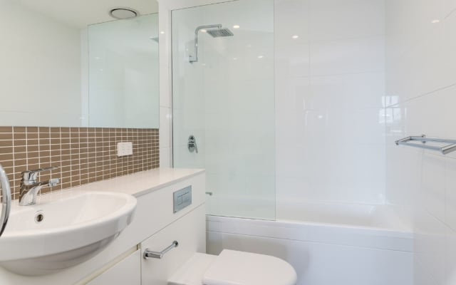 $220, Flatshare, 2 bathrooms, Ravenshaw Street, Newcastle West NSW 2302
