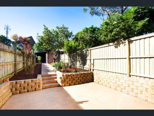 $330, Share-house, 4 bathrooms, Henry Street, Leichhardt NSW 2040