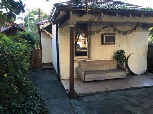 $260, Share-house, 3 bathrooms, Old Canterbury Road, Lewisham NSW 2049