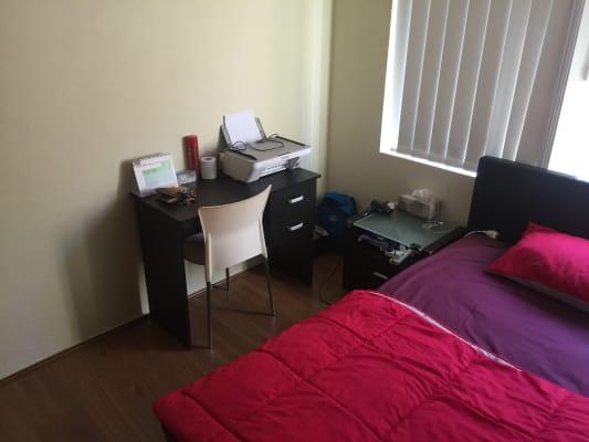 $200, Flatshare, 2 bathrooms, Woodburn Road, Berala NSW 2141